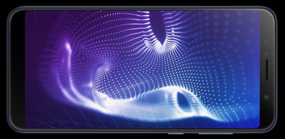 ZenFone-Max-Pro-(ZB602KL)-_-Phone-_-12