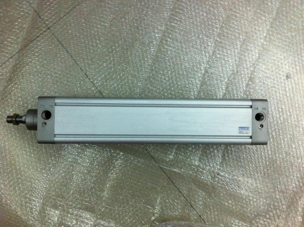 DNC-100-400-PPV-A FESTO standard cylinder dnc 50 400 ppv a festo standard cylinder