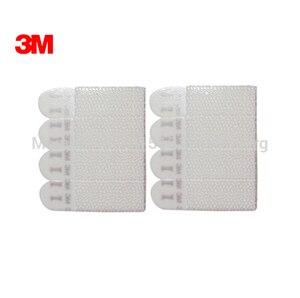 Image 3 - Bandes de commande pour décoration intérieure, 60 pièces, 3M, 60 pièces