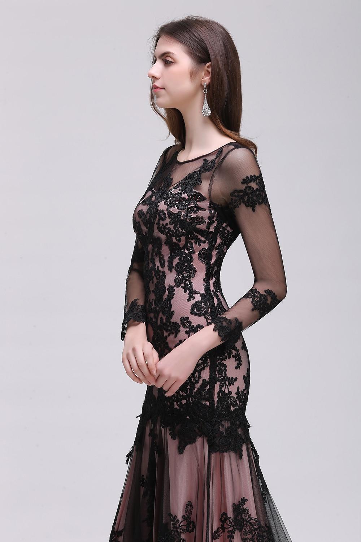 Nett Hochzeit Designer Kleider Fotos - Brautkleider Ideen - cashingy ...