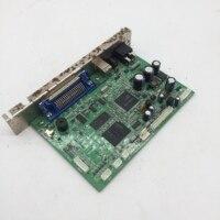 Godex G530-UP 프린터 용 메인 보드 메인 보드