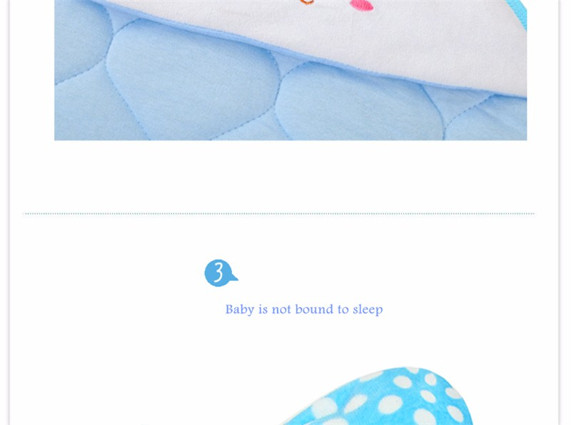 Baby Swaddling Blankets (13)