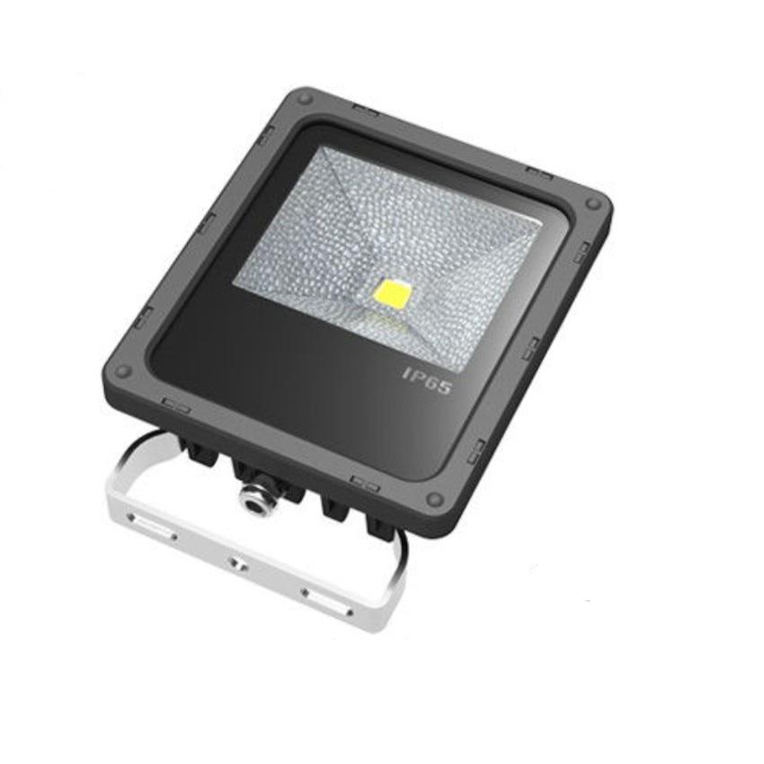 10x DC 12v 24v10w LED Flood Light  led outdoor light ip65 led flood light led led flood light flood light - title=
