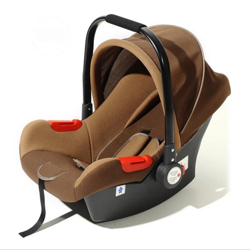 baby car seat 15