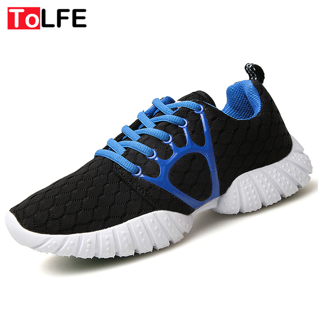 New Women Hard Count Light Running Shoes Outdoor Sports Sneakers ...