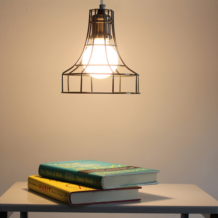 free shipping Tour Iron Industry Pendant Light vintage theatrical light minimalist restaurant den living room bedroom lamp GY148free shipping Tour Iron Industry Pendant Light vintage theatrical light minimalist restaurant den living room bedroom lamp GY148