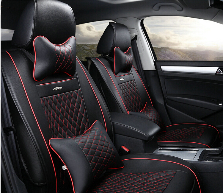 high quality free shipping full set car seat covers for hyundai elantra 2015 2012 comfortable. Black Bedroom Furniture Sets. Home Design Ideas
