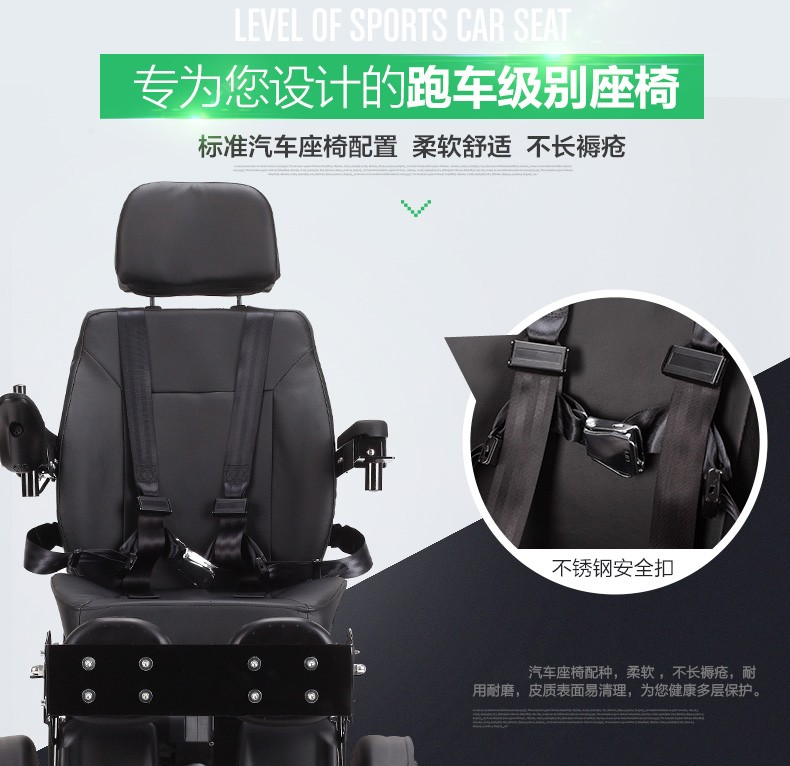 Chair Stand Power Covers Overstock High Quality Electric Wheelchair Up Wheel For Disabled People In Braces Supports From Beauty Health On Aliexpress Com Alibaba Group