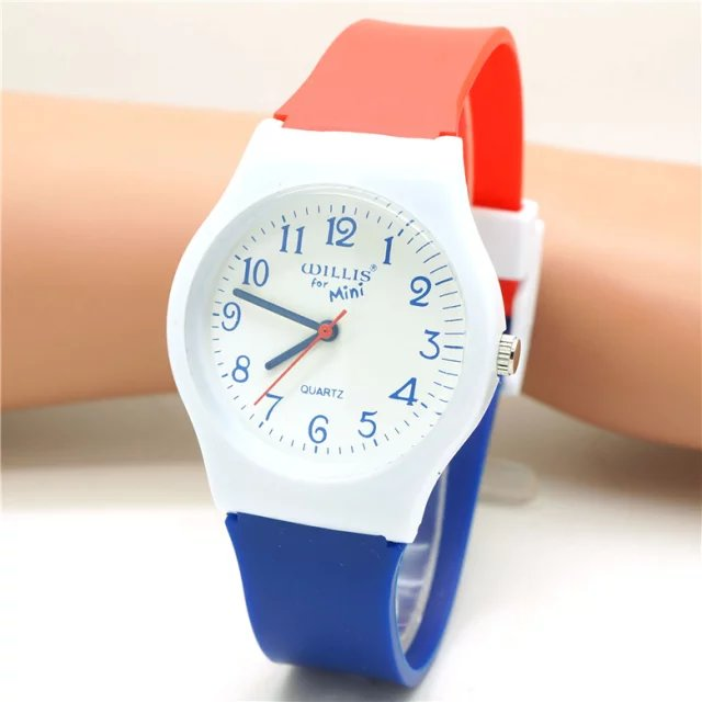 Наручные часы женщина часы o clock купить москва