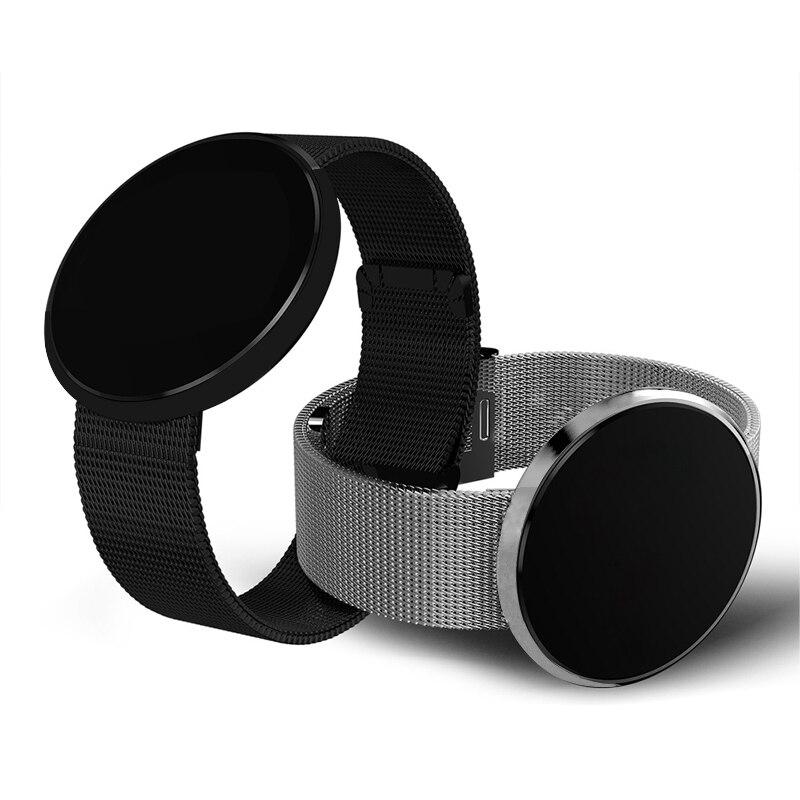 Luxury Digital Watch Women Sport Men Watches  LED Electronic Ladies Wrist Watch For Women Men Clock Male Female Wristwatch Hours|Women's Watches| |  - title=
