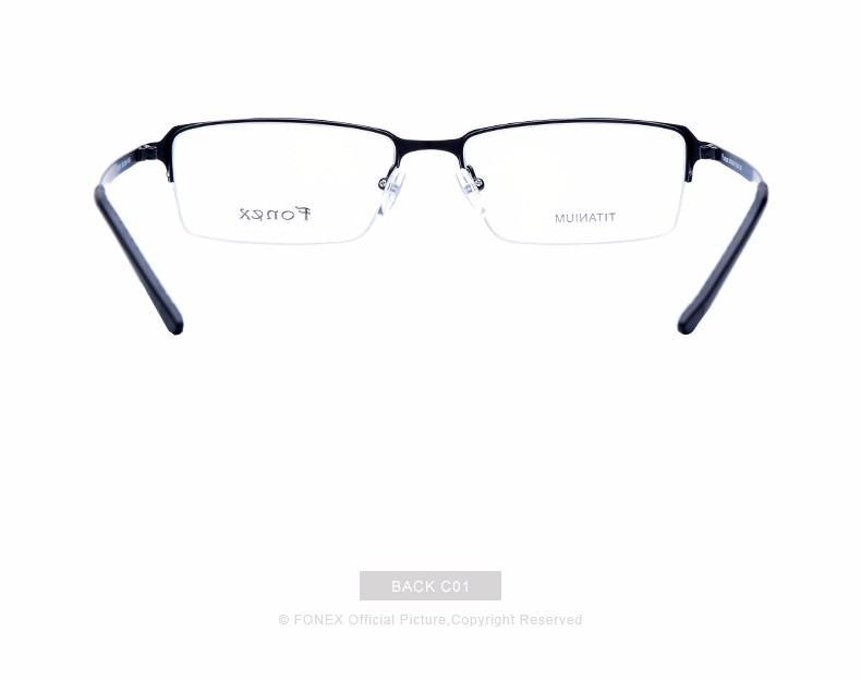 fonex-brand-designer-women-men-half-frame-fashion-luxury-titanium-square-glasses-eyeglasses-eyewear-computer-myopia-silhouette-oculos-de-sol-with-original-box-F10011-details-4-colors_02_15