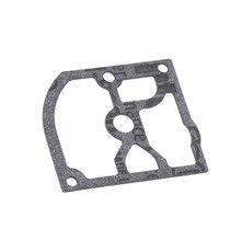Carburetor Repair Kit Set Part For Stihl HS45/FS38/FS55,BG45 Zama C1Q-S C1Q-S69A цены онлайн