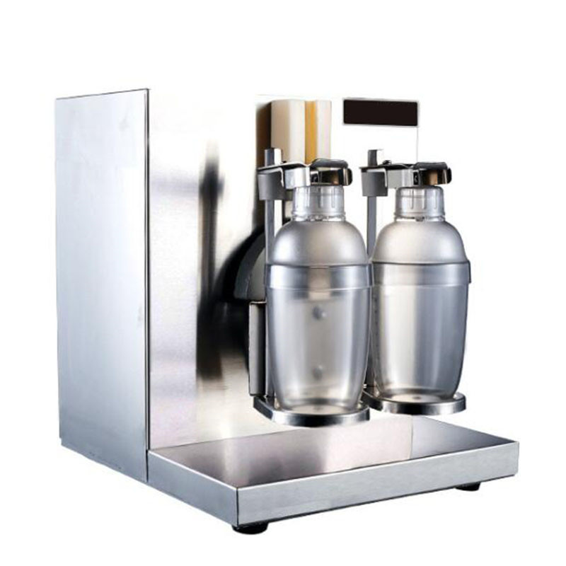 Beijamei High Efficiency Auto tea beverage Milk shaking machine commercial milk tea Shaker machine bubble tea Shaking Machine high quality chinese tieguanyin tea fresh natural carbon specaily tikuanyin oolong tea high cost effective tea 125g