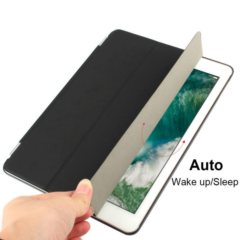Cubierta elegante de la funda para iPad Pro 9.7 con función de - Accesorios para tablets - foto 5