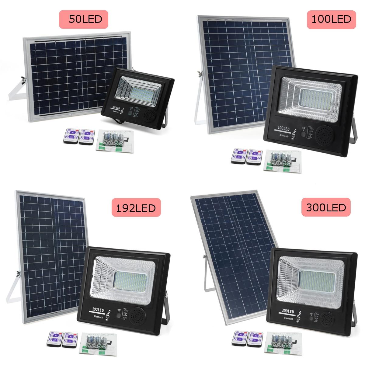 solar 50 w 100 w 200 w 04