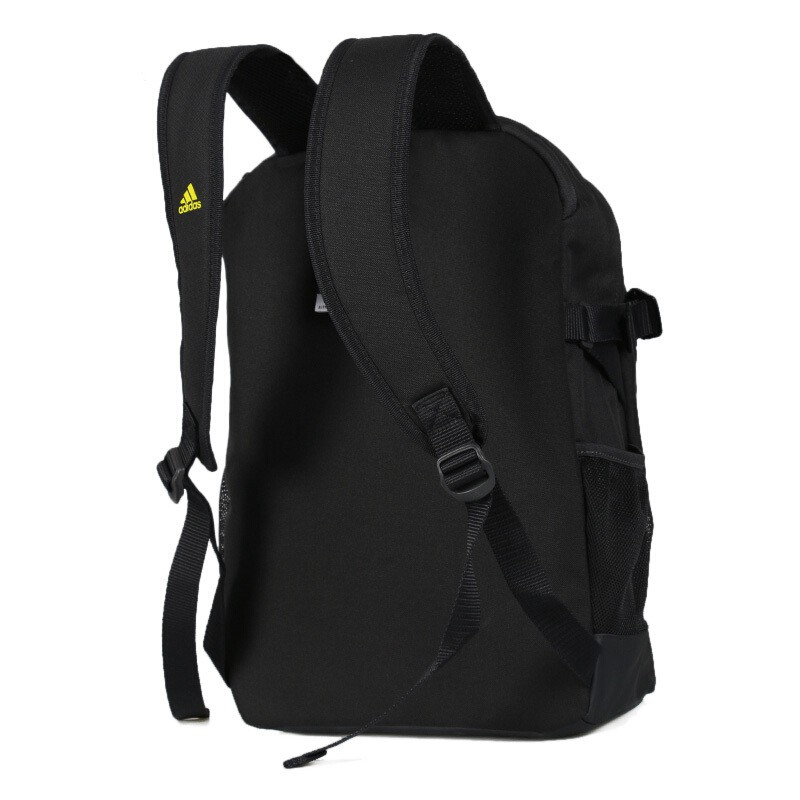 effffbdce428 Original New Arrival 2018 Adidas Performance BP POWER IV M Unisex Backpacks  Sports Bags-in Training Bags from Sports   Entertainment on Aliexpress.com  ...