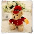 Ted plush toy mini teddy bear kawaii plush birthday gifts stuffed animal sponge bob small  bear dolls valentine's day gifts
