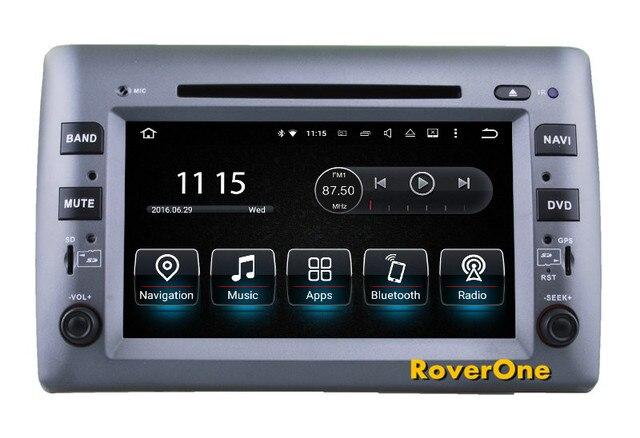 for fiat stilo android 7 1 autoradio car multimedia player radio rh aliexpress com Fiat Stilo Tuning Fiat Stilo Abarth
