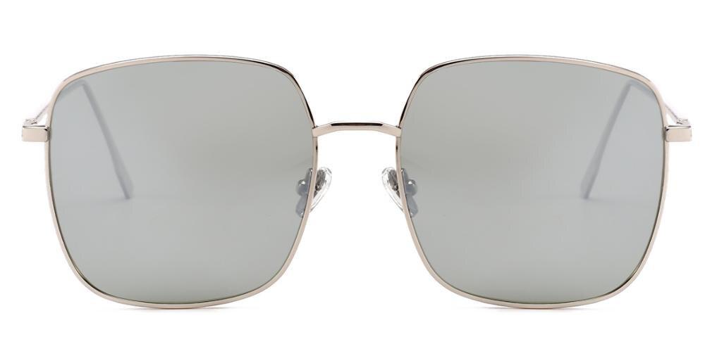 6a69ce0c3 Melhor 2017 homens óculos de sol masculino óculos de condução motorista  óculos polariscópio óculos de sol gsgdsetegyDYX50 64 Barato Online Preço.