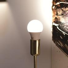 LED Lamp E27 LED Bulb AC 220V 230V 240V 3W 6W 9W 12W 15W 18W 20W Lampada LED Spotlight Table lamp Lamps light