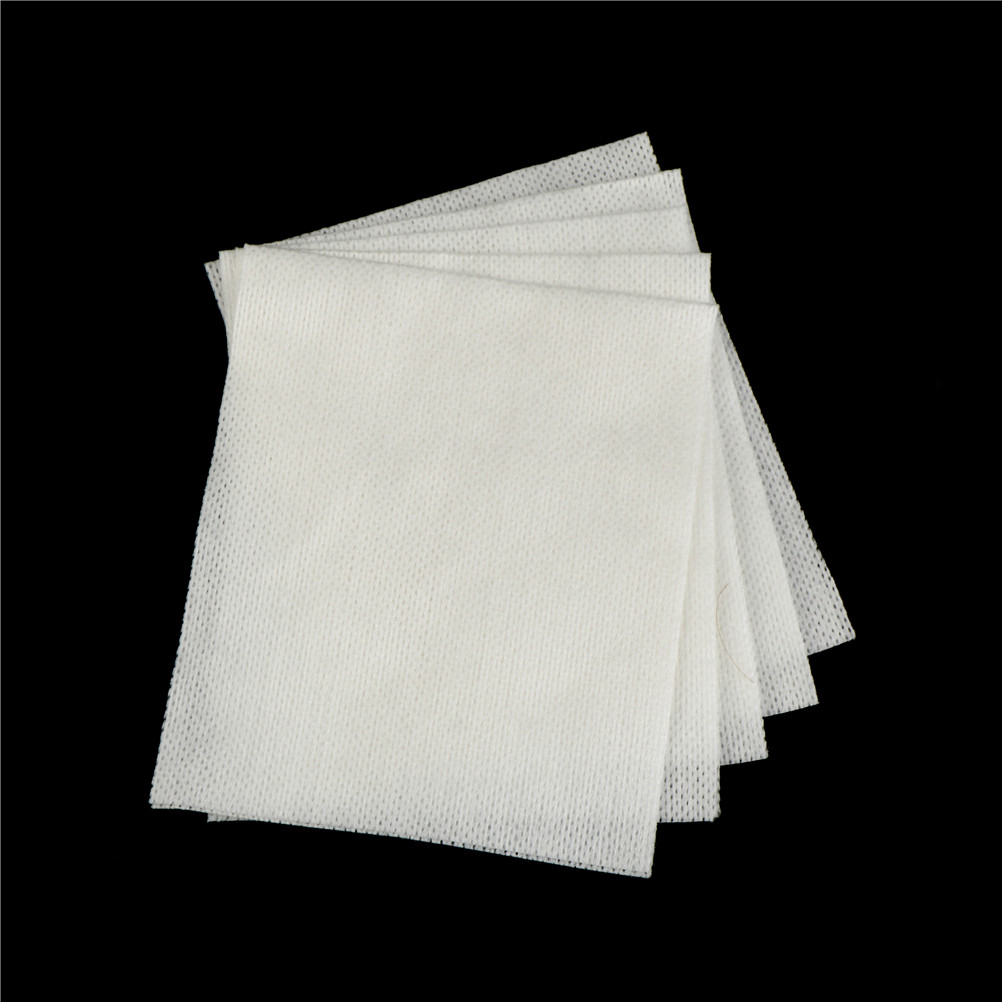 Luxury Tissue Paper Acid Free 50 Sheets 500mm x 700mm Sapphire Blue