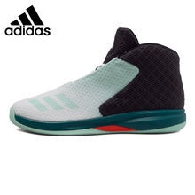Original New Arrival Adidas Court Fury Men s Basketball Shoes Sneakers