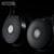 Remax RB-300HB Touch Control Diadema Bluetooth V4.1 Auricular Estéreo para Auriculares de Música Inalámbrica HD Micrófono para iphones