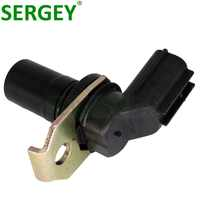 SERGEY Remanufactured Auto Transmission Speed Sensor 10456578 8S4P-7M101-AA 8S4P7M101AA For FORD C-MAX (DM2)