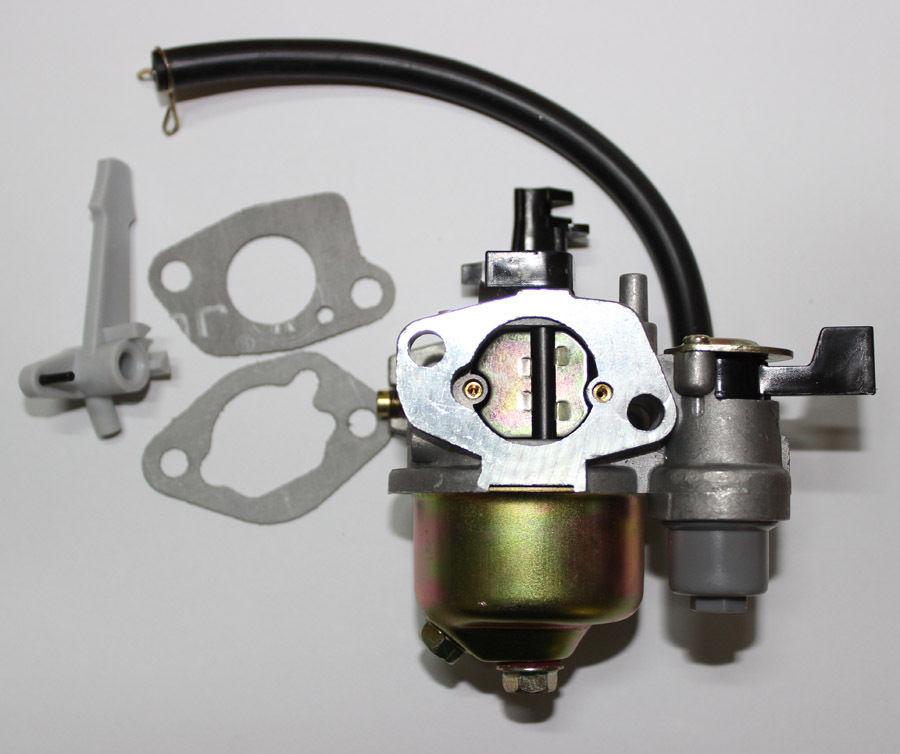 Új forró eladó SZARBETŐ HONDA 5.5HP 6.5HP GX160 GX200 INGYENES - Elektromos szerszám kiegészítők - Fénykép 1