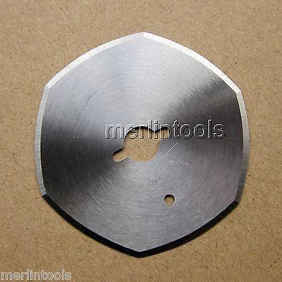 цены  Cloth Cutter Fabric Cutting Machine Rotary Blade 65mm