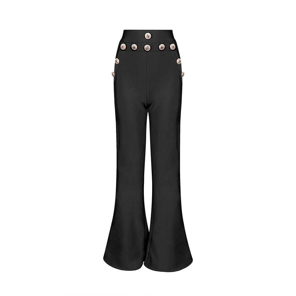 Seamyla-new-fashion-women-bandage-long-pant-1