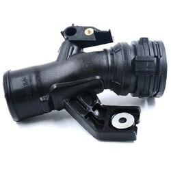 Dopływ powietrza rura turbo dla Nissan Qashqai 1.5 Dci 114460 BB31A w Zawory obejściowe od Samochody i motocykle na