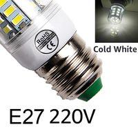 E27cold white