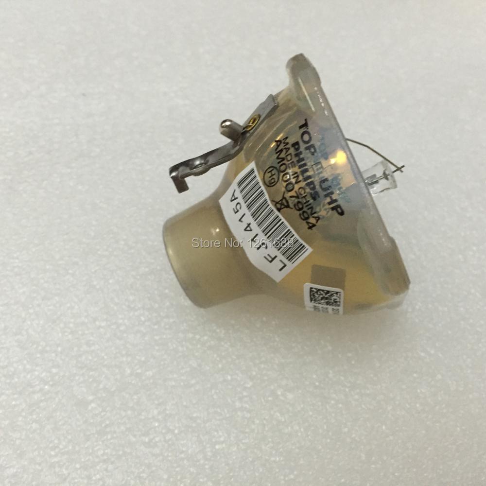 все цены на  original projector lamp CS.5JJ2F.001 lamp bulb for BENQ MP625 / MP720P / MP725P projectors  онлайн