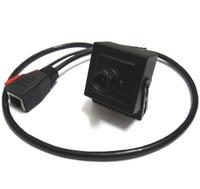1280 720P 1 0 Mega Pixel HD Mini IP Camera ONVIF 2 0 Indoor H 264