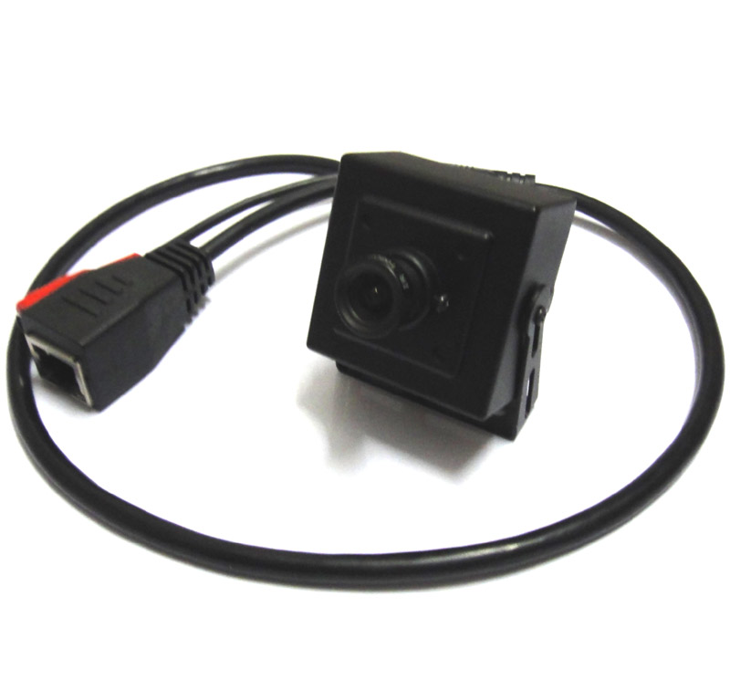 1280*720P 1.0 Mega pixel HD Mini IP Camera ONVIF 2.0 indoor H.264 P2P Plug and Play cctv network camera onvif ip camera 720p ip66 outdoor weatherproof 1 0mp h 264 network hd built camera 30 infrared leds h 264 p2p plug and play