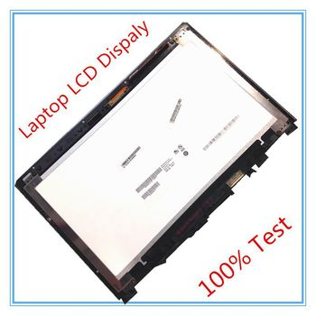 13.3'' For Lenovo U330 Touch M133NWN1 B133XTN01.3 multi-touch digitizer LCD SCREEN 1366*768