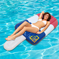 172x70cm Inflatable Ice-cream Pool Float Toys Inflated Water Toys for Adult Kids Summer Swimming Pool Party Favor Game Props