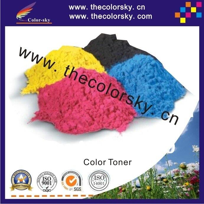 (TPKM-c350-3) original color copier toner powder for Konica Bizhub C350 C351 C450 for Olivetti D-Color MF450 MF550 free dhl tpkm c350 2 color copier laser toner powder for konica minolta bizhub c350 c351 c352 c450 c8020 c8031 1kg bag color free dhl