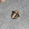 thermostat of CFMOTO CF500 ATV  the parts no. is 0180-022810