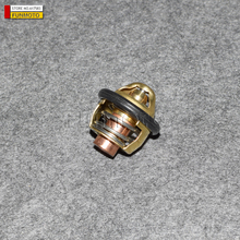 thermostat of CFMOTO CF500 font b ATV b font the font b parts b font no