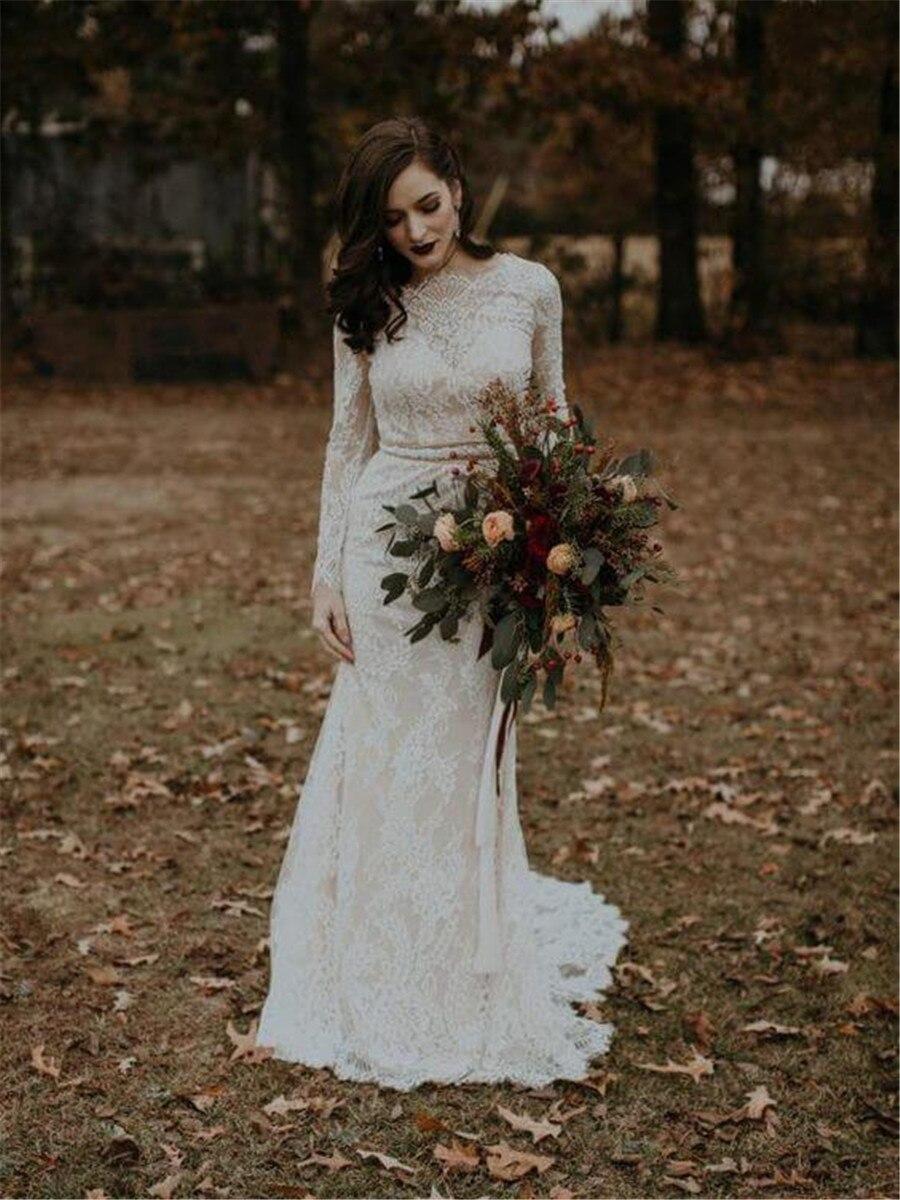 long-sleeve-vintage-wedding-dresses-backless-rustic-lace-wedding-dresses-awd1137-sheergirlcom-2_600x