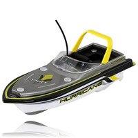 HIINST người bán Tốt Nhất tàu drop New Vàng Vô Tuyến Từ Xa Điều Khiển Tốc Độ Siêu Thống Thuyền Động Cơ Kép Kid Toy 2 S40