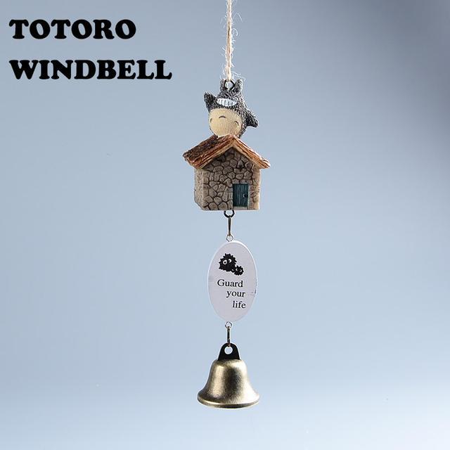 My Neighbor TOTORO Windbell