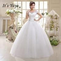 1 Free Shipping New Wedding Dresses Bride Wedding Frocks High Quality Wedding Gowns Wedding Dress HS587