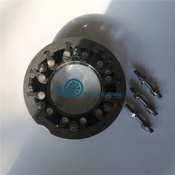 Anel do bocal turbo 17201-30110 17201-OL040 CT16V TOYOTA Landcruiser motor HILUX 3.0 D4D 1KD-FTV 3.0L 171HP