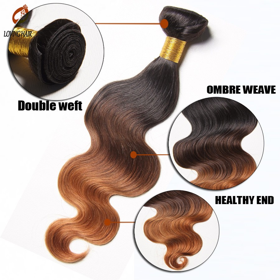 Hair-with-closure-brazilian-Body-wave-ombre-brazillian-virgin-hair-weave-with-lace-closure-free-part (1)