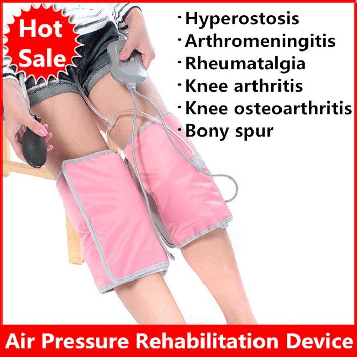 Air Pressure Leg Waist Massager Release Hyperostosis arthromeningitis rheumatalgia Knee arthritis knee osteoarthritis bony spur universal electric pressure cooker parts air pressure release valve set