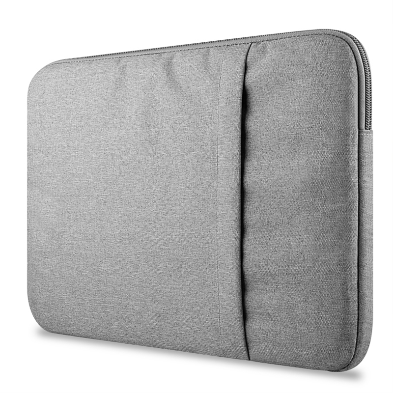 11 6 12 13 3 15 4 inch Nylon Laptop Sleeve Pouch for Macbook Air 11