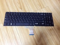 New notebook laptop keyboard for SAMSUNG NP700Z5A 700Z5A NP700Z5B 700Z5B NP700Z5C 700Z5C RU Russian layout